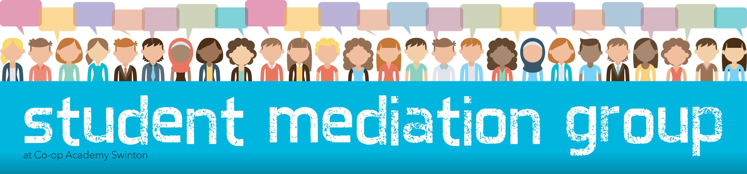 Student Mediation