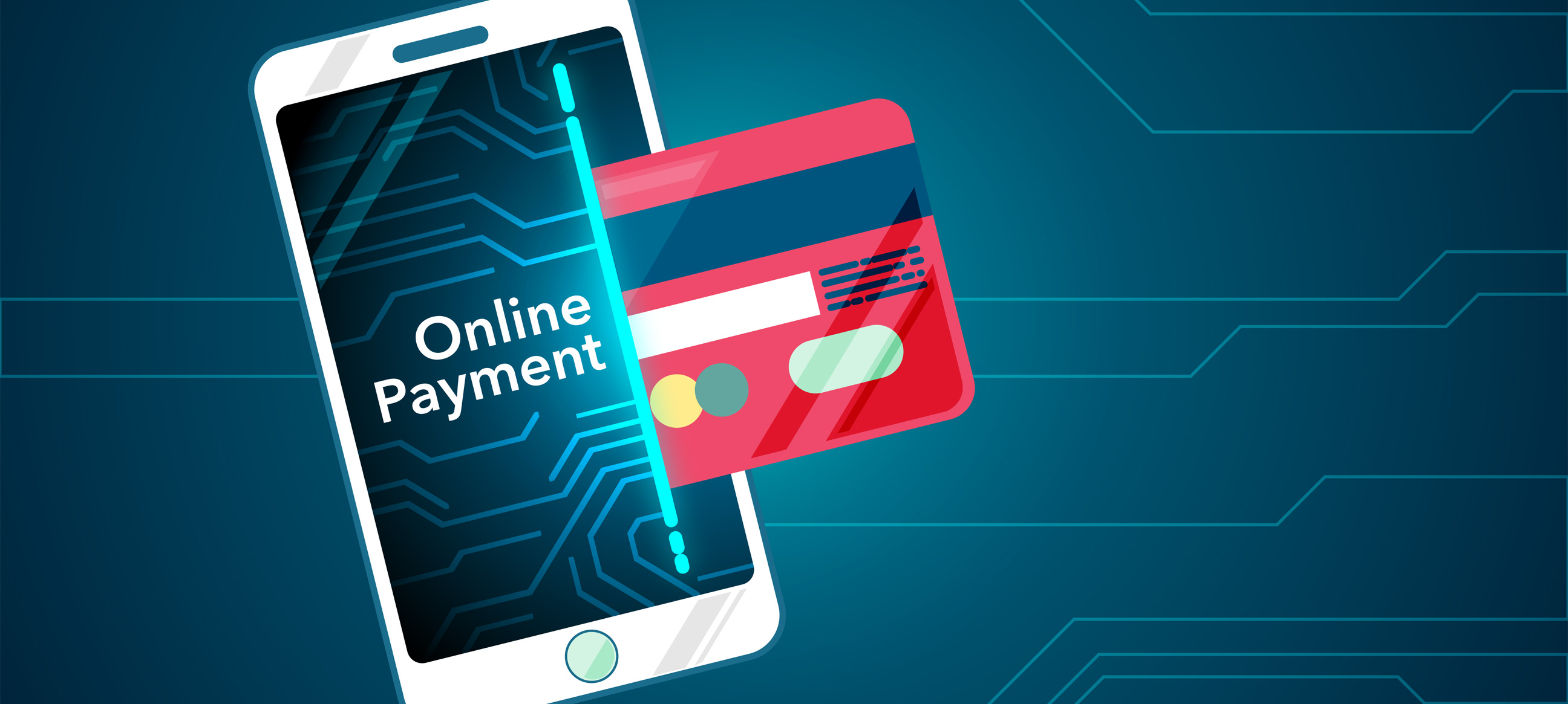 Changes to Online Payment Processing - Co-op Academy Swinton