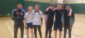 Super Sports Leaders