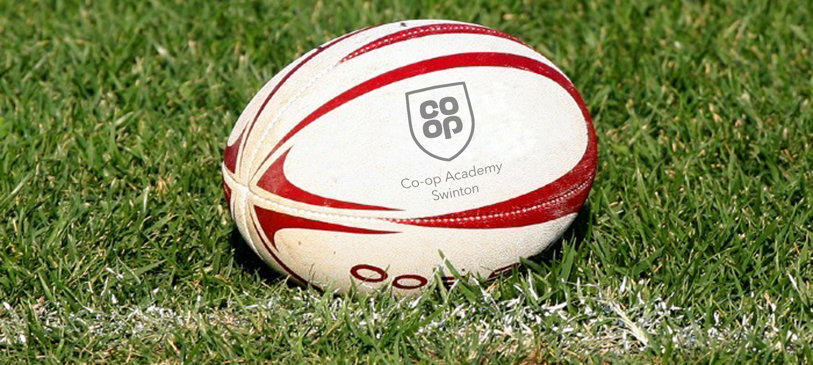 Rugby 9's success for Year 7
