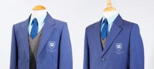 Important reminder on school uniform