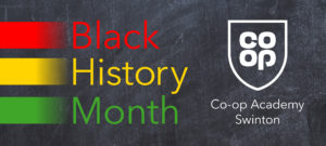 Black History Month Celebrations