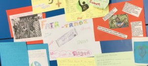 Fairtrade Fortnight in RS