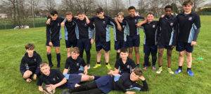 More success for our rugby teams