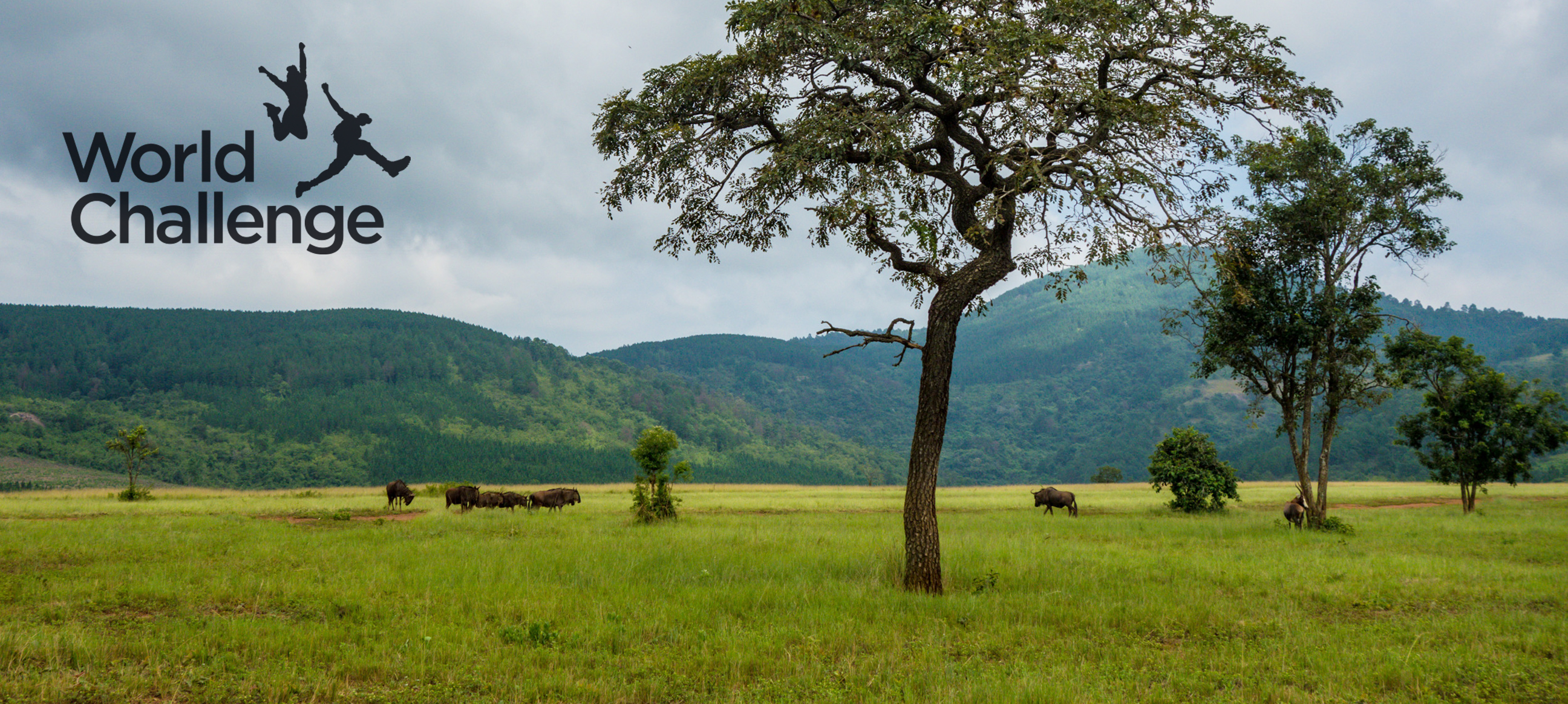 2021 Swaziland Trip | Year 8 and 9