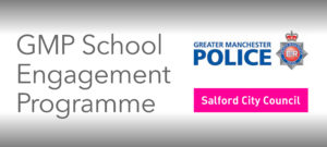 GMP School Engagement Programme