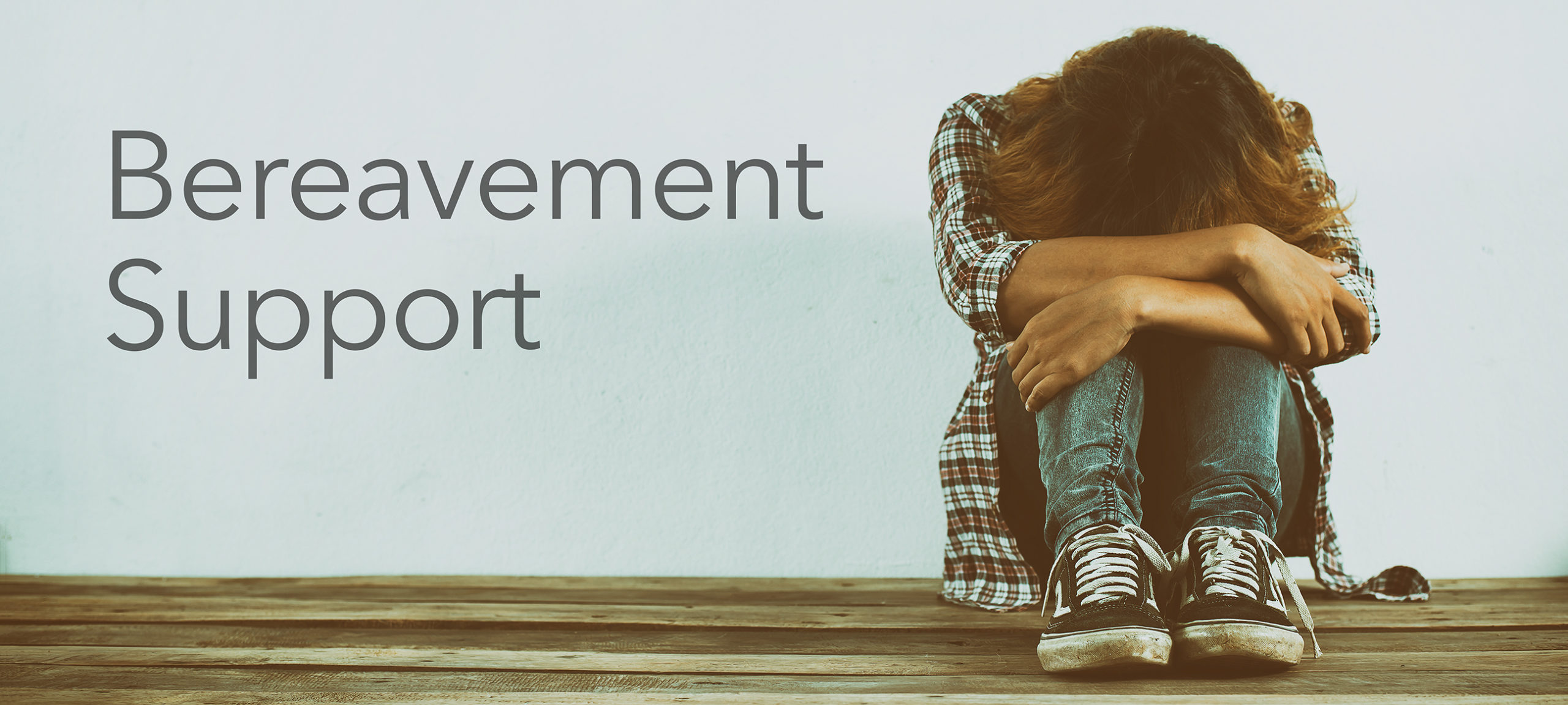Bereavement Support Information
