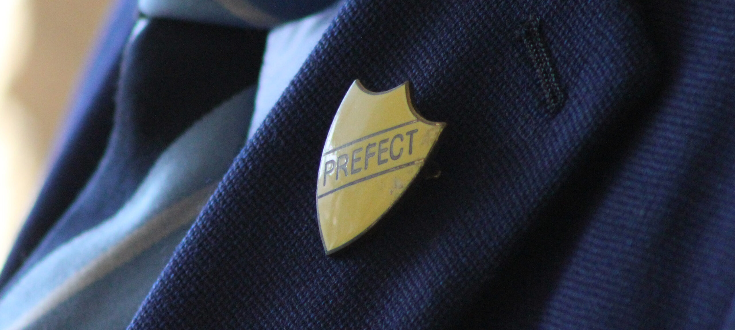 Prefect Applications 2020